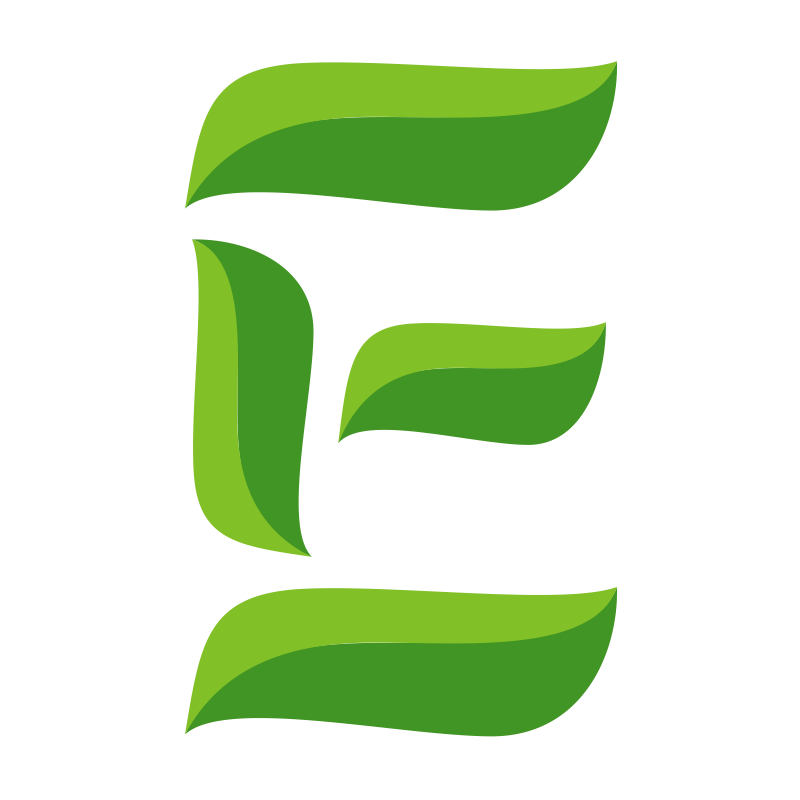 ekopodnikanie.sk